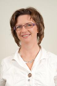 Prof. Dr. med. Christine Schmitz Salue