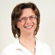 Dr.med. Christine Schmitz-Salue