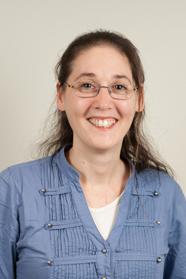 Daniela Cramer